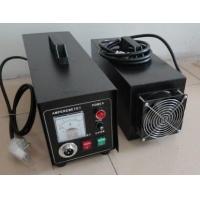 手提式UV机/小型UV机/实验用UV机