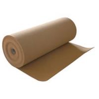 软木纸、软木垫