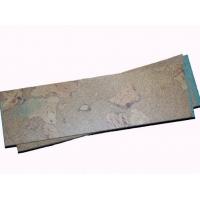 软木锁扣地板,软木地板,软木静音地板