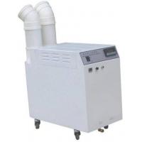 超声波工业加湿器