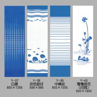 玻璃花纹产品图片,玻璃花纹产品相册