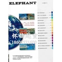 载重链-日本大象手拉葫芦有限公司