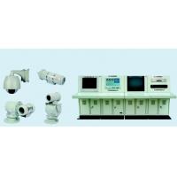 BJK工业防爆监视控制系统 防爆通信系统