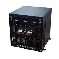 直流电机调速器,电机调速器,控制器