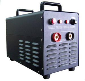 直流电焊机,矿用直流电焊机图片
