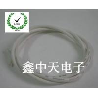 UL3239硅胶电线 3239高压线