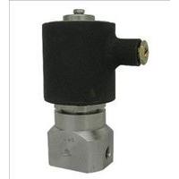 超高温高压电磁阀 ZCW1-50