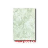 南海陶瓷—内墙砖