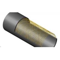 钢丝网骨架塑料聚乙烯复合管