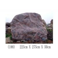三峡风景园林石(188)