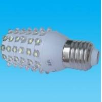 日照灯具-怡能半导体节能灯