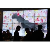 大屏幕拼接,液晶拼接,大尺寸液晶拼接电视墙