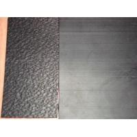 排水板_蓄排水板_土工膜 - 排水板土工膜厂家