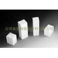 耐磨陶瓷衬砖