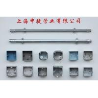 镀锌电线管、镀锌穿线管、穿线管、线管、JDG、KBG