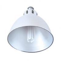 供应阜亚牌GC009灯罩 节能灯 磨砂灯罩