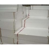 泡沫板/聚苯乙烯泡沫板/隔热泡沫板/隔音泡沫板/包装泡沫