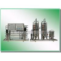 供应吉尔玛纳反渗透设备 食品工业用水设备