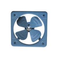 节能方型换气扇 FA排气扇