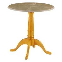 定做实木家具,简约实木家具,高档实木家具,精品实木家具