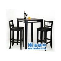 实木酒吧台|酒吧桌子|酒吧家具