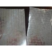 镀铝膜加筋复合牛皮纸