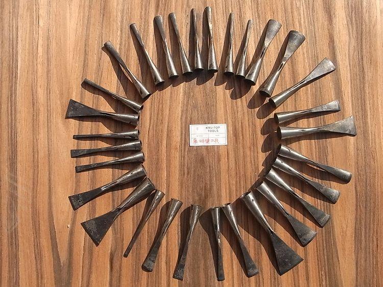 木工雕刻刀图片