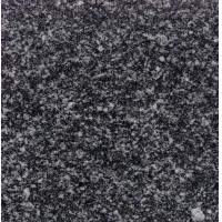 花岗岩-黑白点