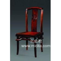 广东红木家具品牌-实木家具厂-红木家具图片