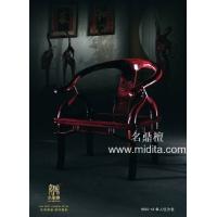 实木家具品牌排名-实木家具品牌加盟-广东实木家具品牌