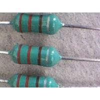 专业|色环电感|厂家现货直销