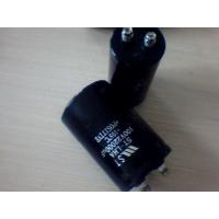 10UF 400V电解电容