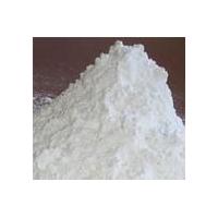 供应安徽碳酸钙.方解石砂.滑石粉(图)