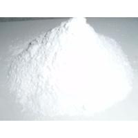 安徽碳酸钙.上海碳酸钙,浙江碳酸钙.