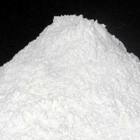 安徽碳酸钙.安徽石英砂