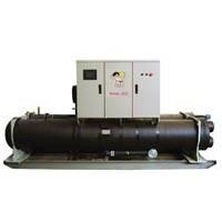 水源热泵中央空调系列