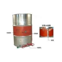 油桶用电加热器