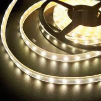 LED软性灯带/LED软灯条