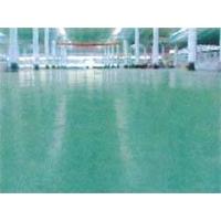 混凝土密封固化剂 混凝土密封硬化剂 水泥地面硬化剂