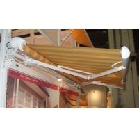 厦门遮阳篷/法式遮阳篷/欧式遮阳篷 遮阳篷