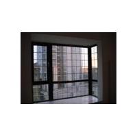 金坛隔音窗