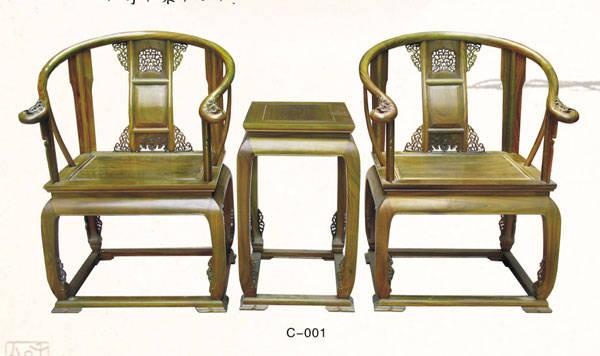 仿古皇宫椅,仿古家具,东阳木雕产品图片,仿古皇宫椅,仿古家具,东阳木雕产品相册 浙江东阳建华古典家具厂