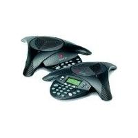 福州POLYCOM 标准型及基本型会议电话