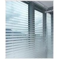 天津百叶窗 安装百叶窗 铝合金百叶窗 室内百叶窗产品齐全