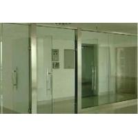 天津安装玻璃门,安装磨砂玻璃门,安装钢化玻璃门