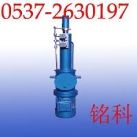 电液推杆/平行式电液推杆/整体直式电液推杆