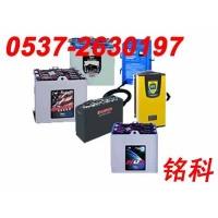 2v牵引车蓄电池,电动瓶车蓄电池,电动叉车蓄电池
