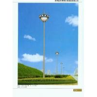 郑州高杆灯厂家 |高杆灯厂家| 许昌高杆灯