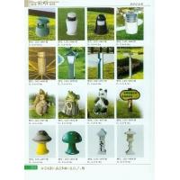 草坪灯厂家|草坪灯价格|草坪灯供应商