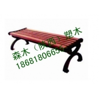 四川园林椅、四川公园椅、四川休闲座椅